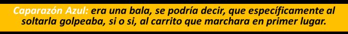 cuadrito2